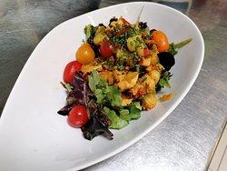 Salade JDV