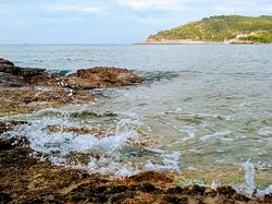 Playa de la Concha 🏖️