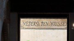 Medersa Ben Youssef