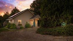 Fox Glen Cottage