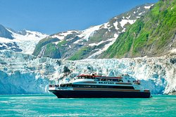 Phillips Cruises and Tours