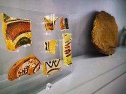 MAFF - Museo Archeologico Francavilla Fontana