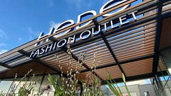 Hede Fashion Outlet