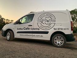 Catering Melbourne