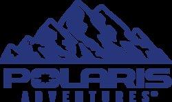 Verified Polaris Adventures Outfitter