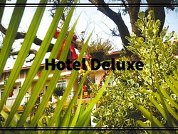 Warmly welcome form Hotel Deluxe in Dawei
