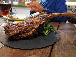 Carne carne