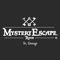 ‪Mystery Escape Room‬