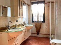 Bagno Camera Graziella
