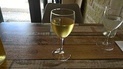 verre de vin 1