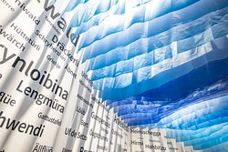 Word Nature Forum - UNESCO World Heritage Swiss Alps Jungfrau-Aletsch