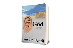 This book is a satire. It mimics the clash of cultures and the resultant effect of religion. It reveals the religious man who defends a GOD he cannot see. Thinks his or her religion is right and the others are all wrong. Yet believe they all pray to that one supreme being not considering the irony. Who does that ALMIGHTY GOD listen to then?