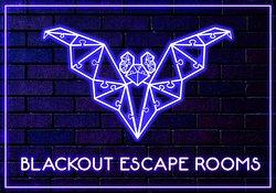 Blackout Escape Rooms