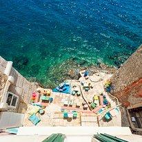 Mediterraneo Bar