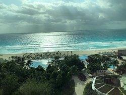 That view!!!!