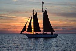 Sail Door County