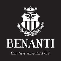 Benanti Winery