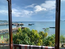 Harbour View Homestay
