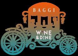 Baggi Wine And Dine