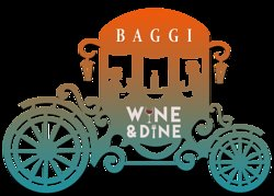 Baggi Wine And Dine