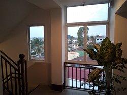 2020-02-18 / Avalon Residence 2