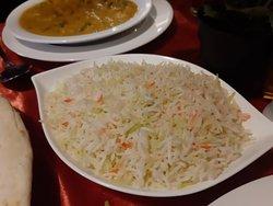 Excelente comida y trato especial de los dueños