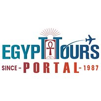 Egypt Tours Portal Day Trips