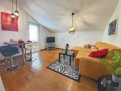 Apartment Lapad
