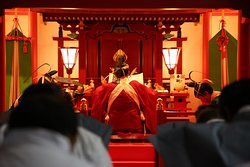 豊中えびす神社