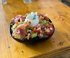 salade italienne du midi