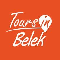 Tours in Belek