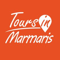 ‪Tours in Marmaris‬