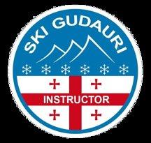 Ski Gudauri