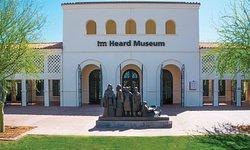 郝德博物馆