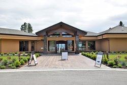 Frind Estate Winery | West Kelowna Wine Tour