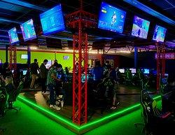 Fortnite Friday Tournament!