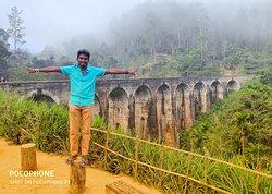#Travel_Sri_Lanka #Travel_with_Fernando #Fernando_Tours_Hikkaduwa #Travel #Travelgram www.fernandotourshikka.com fernandotourshikka@gmail.com 0772227665(WhatsApp/Viber) 0774453134vv
