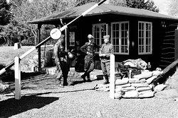 Tarp Bunkermuseum