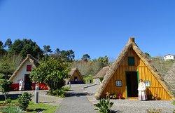 Parque Tematico da Madeira