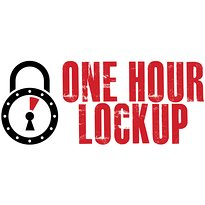 One Hour Lockup