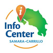 Samara-Carrillo Info Center
