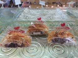 Bakery Cirebon, Roti Cirebon, Bolu Cirebon