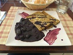 Autenticità e cucina di qualità in Valsassina
