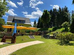 Bikertreff-Berghotel_Talblick_Holzhau