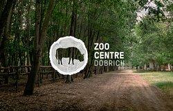 Zoo Centre Dobrich
