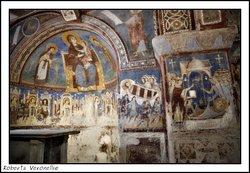 Cattedrale di Santa Maria - sec. XI-XII