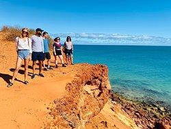 Wula Gura Nyinda Eco Adventures