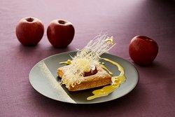 "Brasserie ""Vicky's"" Afternoon Tea image"