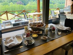 The Best stay in Durbuy