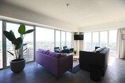 Penthouse XL